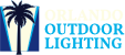 Orlando Outdoor Lighting