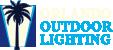 Orlando Outdoor Lighting
